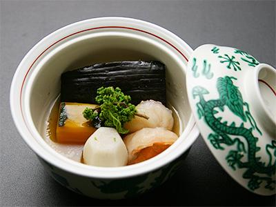 米茄子田舎煮.jpg