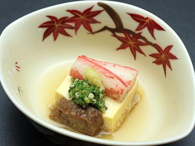 蟹玉豆腐.jpg