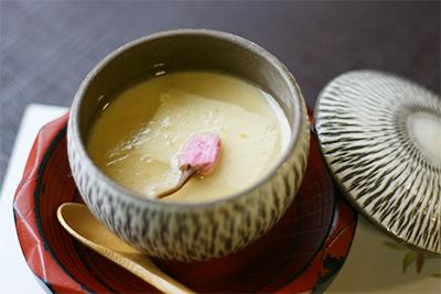 白魚玉子茶碗.jpg