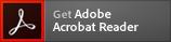 Adobe(R) Readerダウンロード